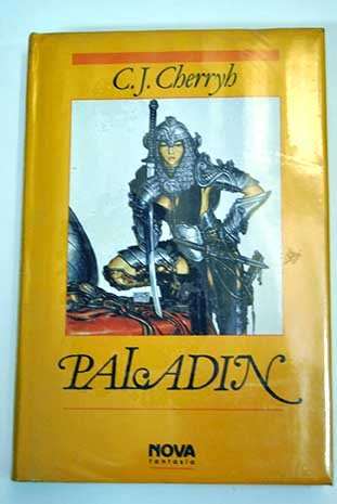 Paladín descarga pdf epub mobi fb2