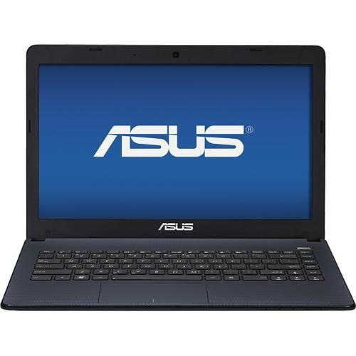 412RO9Dua4L Six Great Laptops Under $500