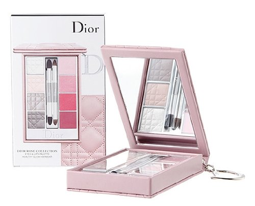 dior-rose-collection-eyes-and-lips-palette-new