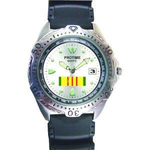 Vietnam Ribbon Sport Watch - Buy Vietnam Ribbon Sport Watch - Purchase Vietnam Ribbon Sport Watch (Outerwear, Jewelry, Categories, Watches, Men's Watches, Sport Watches)