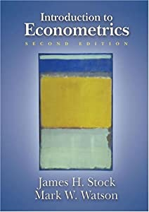 test bank solutions manual introduction to econometrics stock 2nd rh stock introduction econometrics 2nd blogspot com introduction to econometrics solution manual pdf introduction to econometrics solution manual pdf