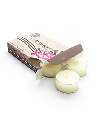pure-jasmine-tealight-candles-highly-scented-made-with-essential-natural-oils-yellow-tea-light-candl