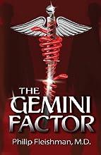 The Gemini Factor