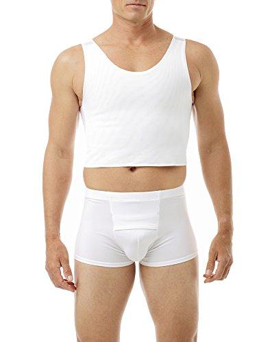 underworks-extreme-tri-top-chest-binder-tank-top-large-white