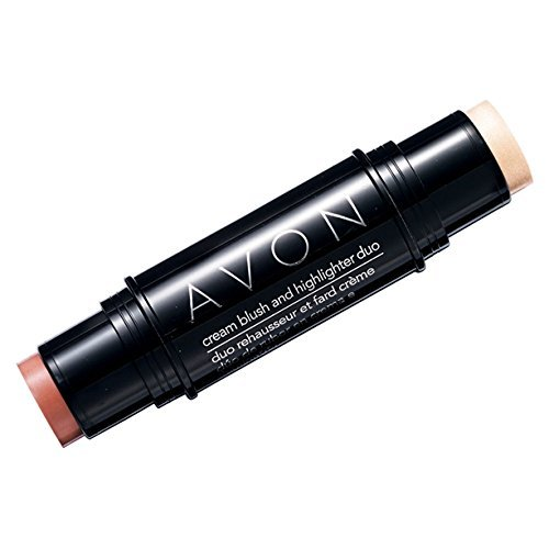 avon-ideal-flawless-cream-blush-and-highlighter-duo
