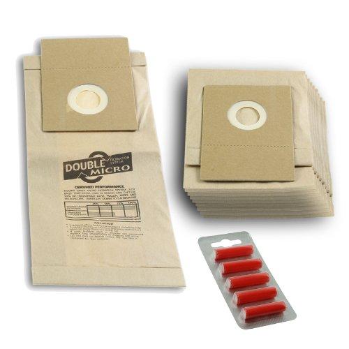 first4spares-mtxtec-e82-u82-e82n-bolsas-de-polvo-para-aspiradoras-electrolux-el-jefe-10-unidades-20-