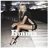 Free Me [UK CD1] [ENHANCED]