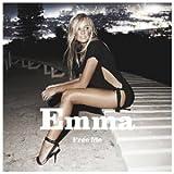 Emma Bunton Free Me [CD 1]