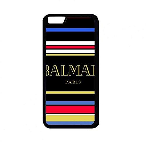 worldwide-marke-balmain-logo-hulle-tasche-fur-iphone-6plus55-inch-iphone-6s-plus55-inch-balmain-mark