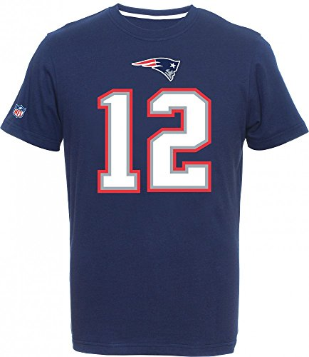 majestic-nfl-tom-brady-12-new-england-patriots-player-t-shirt-grossexl