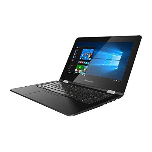 Lenovo Flex 3:Celeronプロセッサー搭載モデル(11.6型/2GBメモリー/500GB HDD/Windows10/Officeなし/ チョークホワイト)【使い分けられる4つのモード】【レノボノートパソコン】【受注生産モデル】 80LX0024JP