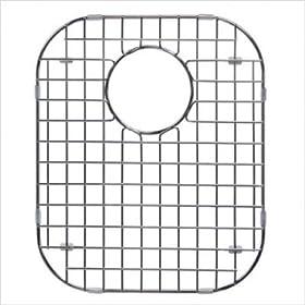 """12"""" x 14.5"""" Kitchen Sink Grid"""