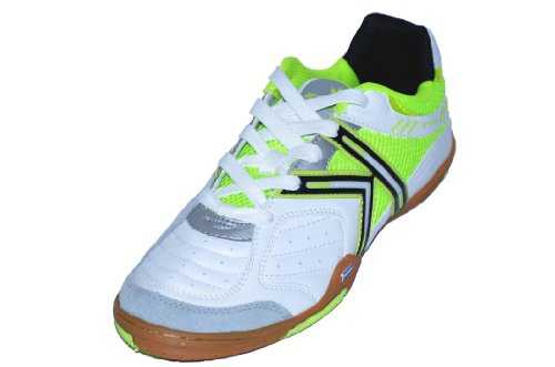 INDOOR PRO - KELME STAR 360° - Soccer Shoes Cleats