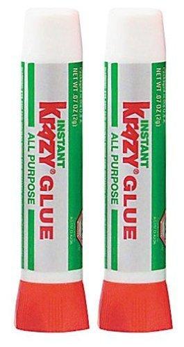krazy-glue-all-purpose-liquid-formula-005-oz-2-pk-by-krazy-glue