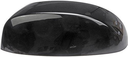 Dorman 959-001 Driver Side Door Mirror Cover (Drivers Side Mirror Cover compare prices)