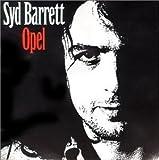 Opel by Barrett, Syd (1990-10-25)