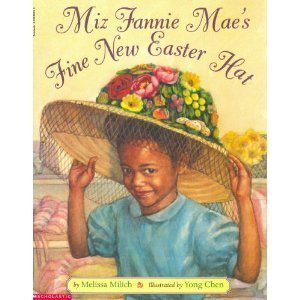 miz-fannie-maes-fine-new-easter-hat