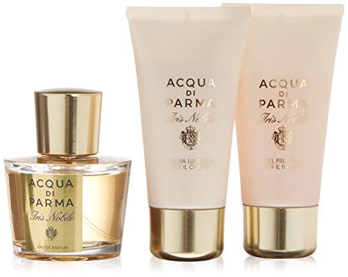 acqua-di-parma-iris-nobile-agua-de-perfume-3-piezas-agua-de-tocador-50-ml-crema-para-el-cuerpo-50g-g