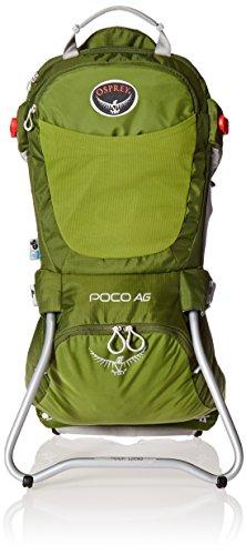 osprey-packs-poco-ag-child-carrier-ivy-green