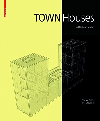 town-houses-a-housing-typology