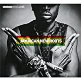Vibrations-reggae-05-:-jamaican-new-roots