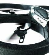 AR.Drone Blue PF720002