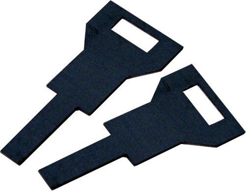 Schlüssel für Kfz-Stereoanlagen Sony