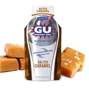 GU-Energy-Gel-Salted-Caramel-6-x-11oz-Packs