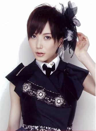 AKB48公式生写真Theater 2012.March【光宗薫】