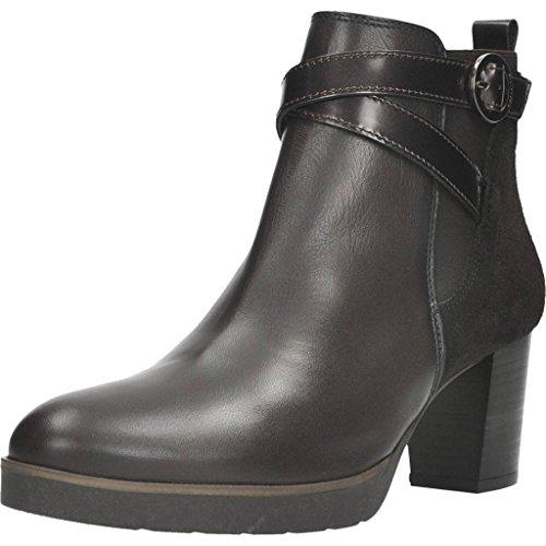 Stivali per le donne, color Marrone , marca HISPANITAS, modelo Stivali Per Le Donne HISPANITAS HI64093 Marrone
