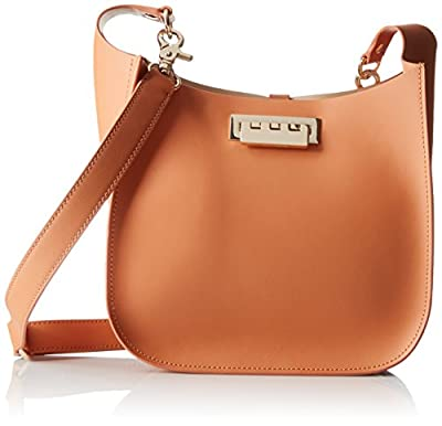ZAC Zac Posen Eartha Iconic Cross-Body Bag