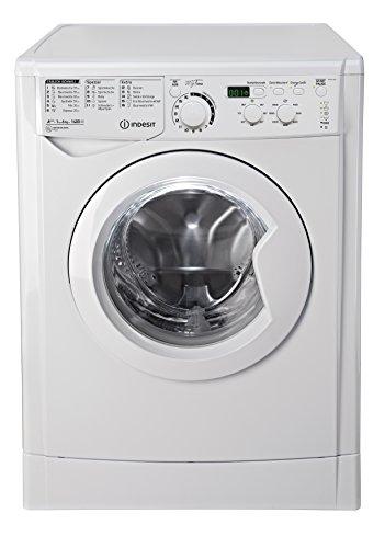 indesit-ewd-61483-w-de-waschmaschine-fl-153-kwh-1400-upm-6-kg-8643-liter-mytime-schneller-als-1-stun