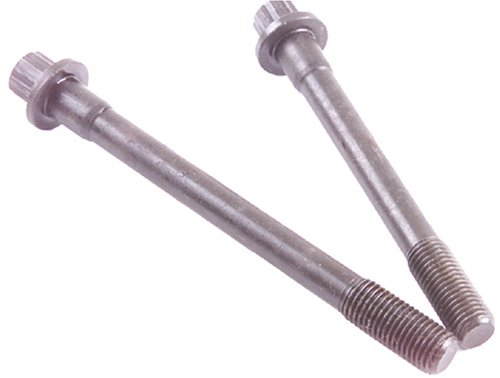 Beck Arnley  016-1005  Cylinder Head Bolt Set (86 Toyota Corolla Cylinder Head compare prices)
