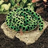 Plush Anaconda Snake 85