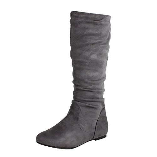 west-blvd-saigon-slouch-slouch-boots-grey-suede-11