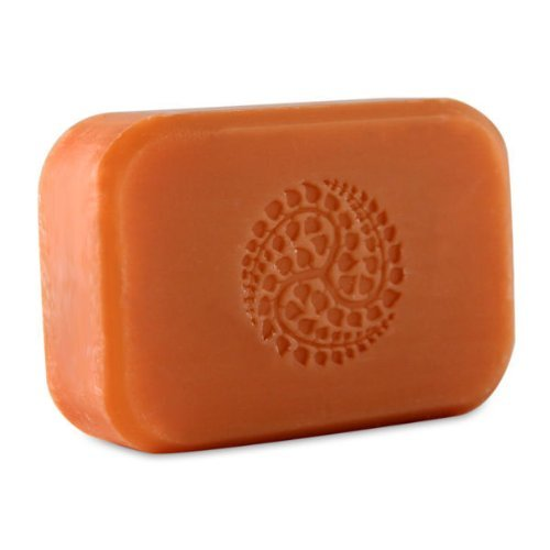 Rosemary Soap 3.5oz bar by Dr. Theiss Naturwaren by Dr. Theiss Naturwaren