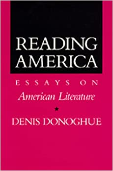 sample essay about american literature essays american literature comprises all the written works produced in the united states and its preceding colonies american literature essay instead of