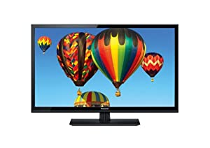 Panasonic TC-L32XM6 32-Inch 720p 60Hz LED HDTV