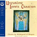 Unfurling Loves Creation