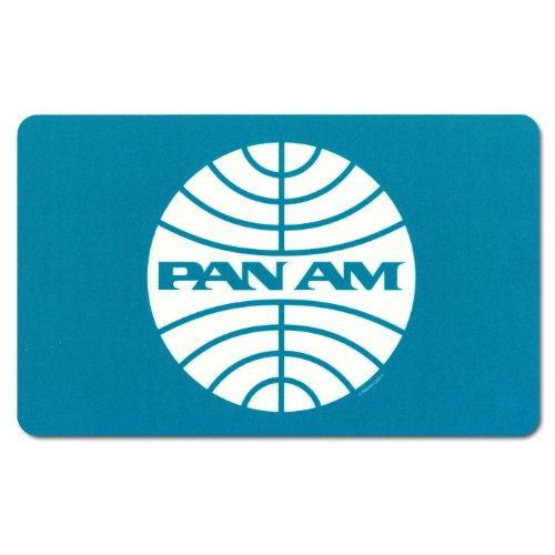 fruhstucksbrettchen-pan-am-logo-hellblau-brettchen-lizenziertes-originaldesign-logoshirt