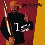 Songtexte von Ray Stevens - #1 With a Bullet
