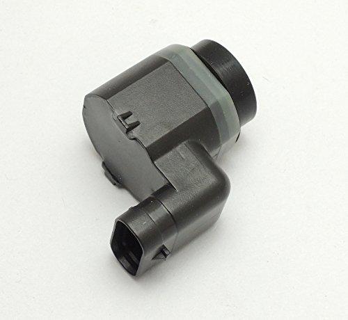 1x-Parksensor-PDC-PTS-AD007-Einparkhilfe-Parktronik-Reparatur-Ersatz-Sensor-Ultraschall-Parktronic-Jurmann-Trade-GmbH-420919275