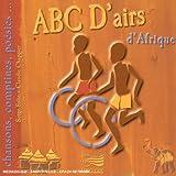 ABC D'Airs D'Afrique...