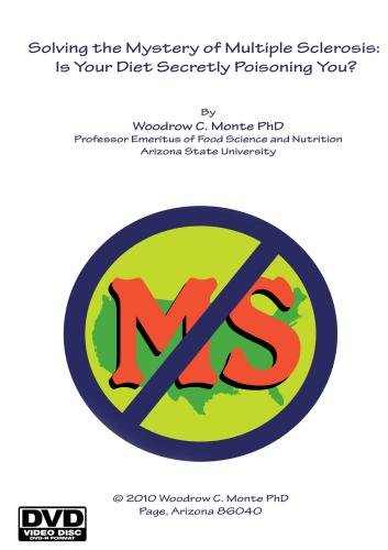 the mystery surrounding the disease multiple sclerosis A former police officer with a masters degree in criminology and two published mystery multiple sclerosis surrounding the plum island animal disease.