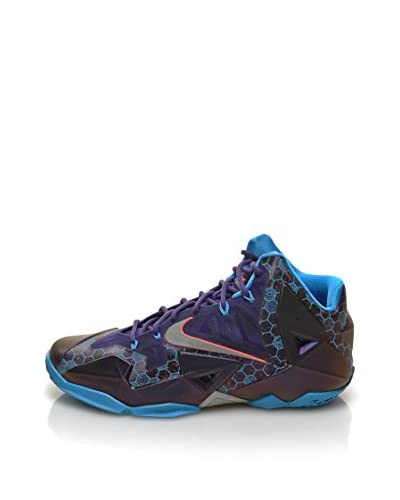 Nike Zapatillas Lebron Xi