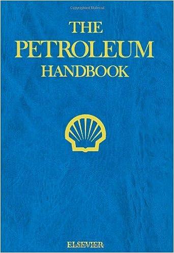 Handbook of Petroleum Processing - PDF Free Download