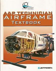 mechanical engineers handbook pdf free download