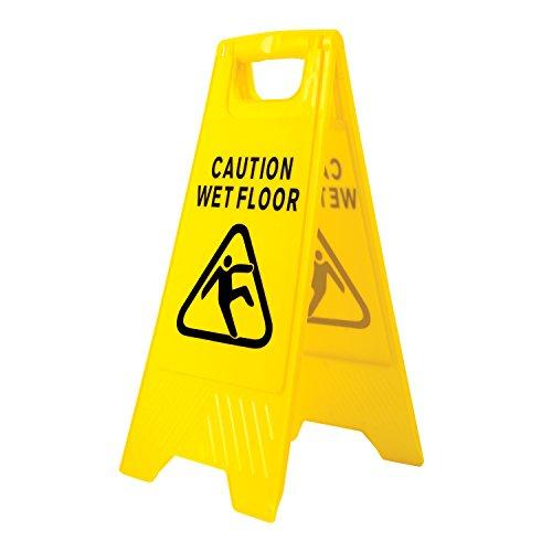portwest-hv20yer-segnale-pavimento-bagnato-giallo