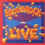 Bloodrock Live