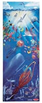 Melissa & Doug Under the Sea 100-Piece Floor Puzzle :  toys under the sea floor puzzle melissa and doug kids children puzzle